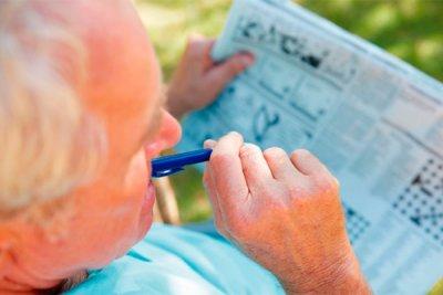 en enfermedad de alzheimer ea hay que adelantarse 25 anos a los primeros sintomas