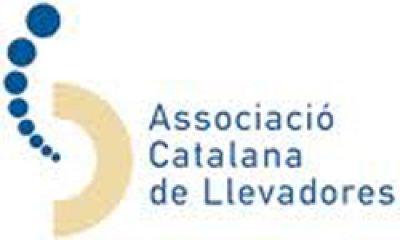enfermeras catalanas reclaman el reconocimiento profesional de su especialidad