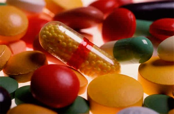 los enfoques prometedores para el tratamiento del autismo ponen el foco en la microbiota intestinal