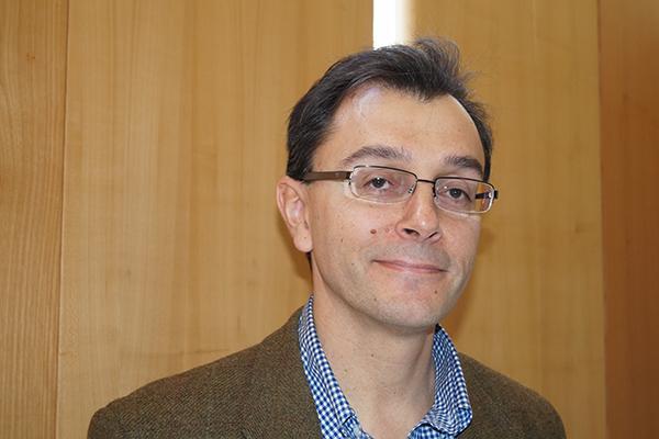 ensayos checkmate demuestran la eficacia de nivolumab en tumores de vejiga cabeza y cuello