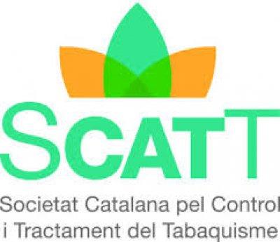 entidades catalanas se posicionan a favor del control del tabaquismo