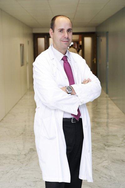 la eribulina eficaz como segunda linea de tratamiento en cancer de mama avanzado