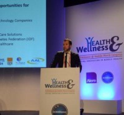 esalud un sector dinamico y decisivo en el tratamiento de las enfermedades cronicas