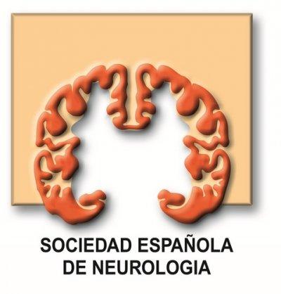 la esclerosis multiple es la enfermedad neurologica discapacitante mas frecuente en adultos jovenes