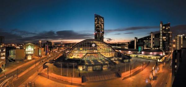 esof-2016-el-mayor-evento-europeo-de-ciencia-e-innovacion-desembarca-en-manchester