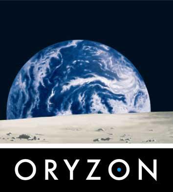 espantildea da luz verde a oryzon para iniciar el ensayo cliacutenico de fase i con su faacutermaco ory2001