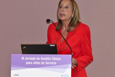 espana implanta una estrategia de rehabilitacion para el paciente postictus