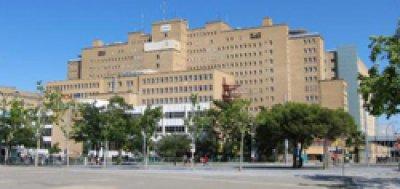 espana pionera en la primera operacion cardiaca a un bebe de 15 kilos a nivel mundial