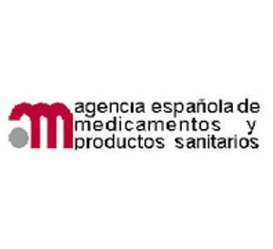 espantildea se situoacute en 2014 como el cuarto estado miembro de la ue por actividad en autorizacioacuten de nuevos medicamentos