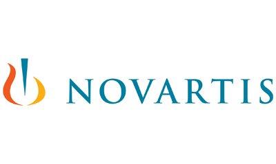 especialistas en trasplante debaten en el isp frum de novartis sobre los imtor y la terapia celular regenerativa