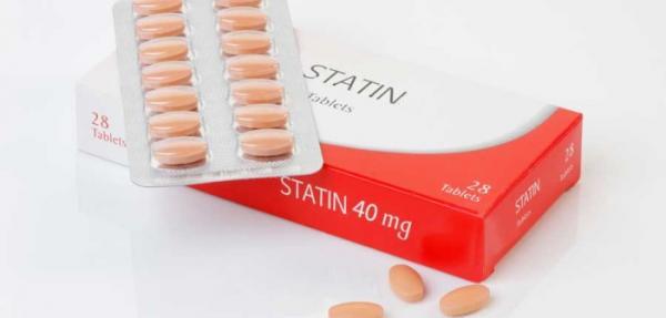 las estatinas podriacutean reducir el riesgo de fallecimiento en pacientes con artritis