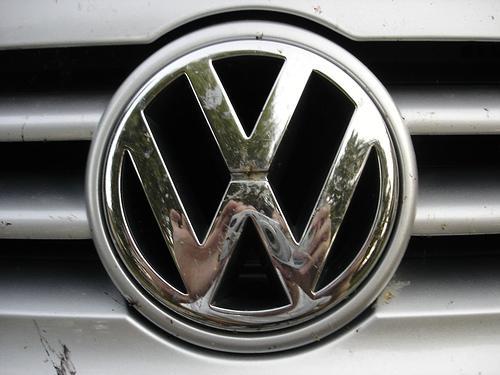 un estudio asegura que el fraude de volkswagen causaraacute 60 muertes prematuras en los eeuu