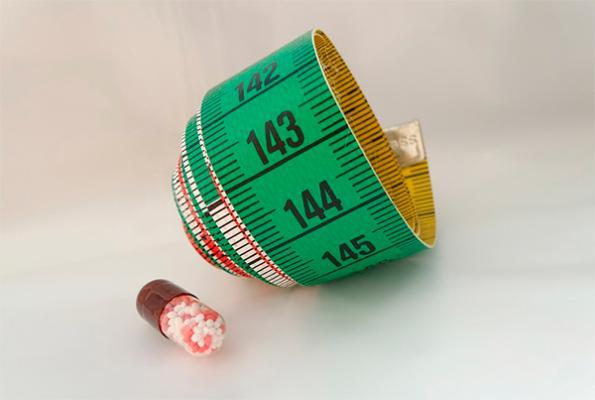un estudio evidencia la contribucioacuten de la quinasa s6k1 en la obesidad y el envejecimiento