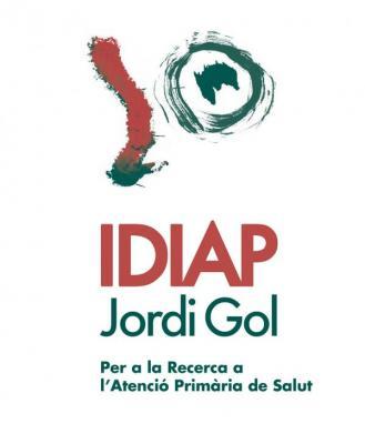 un-estudio-del-idiap-jordi-gol-analiza-los-patrones-de-multimorbilidad