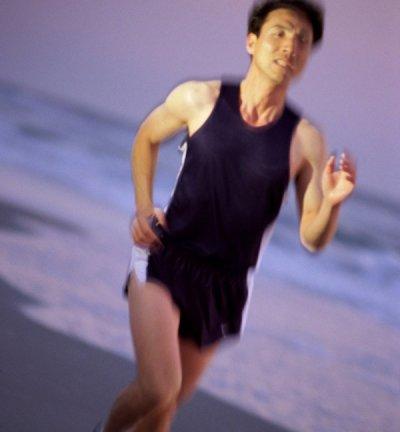 un estudio revela la importancia de los adecuados protocolos de hidratacion para la practica de actividad fisicodeportiva