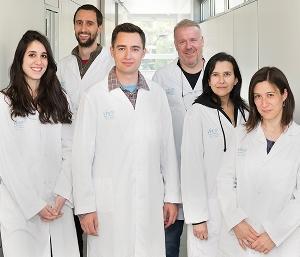 un-estudio-sienta-las-bases-de-una-nueva-estrategia-terapeutica-para-vencer-resistencias-en-cancer-colorrectal