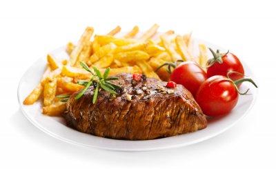 estudios asocian el consumo de carne roja a un mayor riesgo de cncer de mama