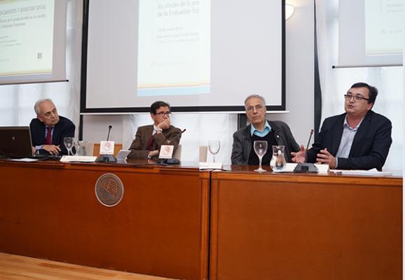 novartis presenta un libro sobre evaluaciones econoacutemicas medicamentos y bienestar de los ciudadanos