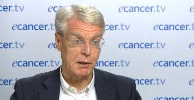 exito-de-una-terapia-de-combinacion-en-una-proporcion-de-pacientes-con-cancer-de-mama
