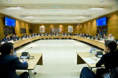expertos internacionales piden apostar por los medicamentos biosimilares en espana