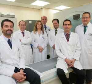 expertos reclaman a las autoridades la implantacin de programas de cribado de cncer de pulmn