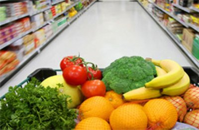 expertos senalan la necesidad de cambiar los desequilibrios dieteticos en la infancia