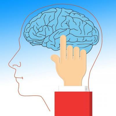 el factor de crecimiento bdnf reduce el deterioro cognitivo