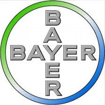 el factor viii recombinante de accion prolongada de bayer demuestra ser efectivo en el tratamiento profilactico de la hemofilia a