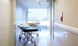 la-falta-de-tiempo-supone-un-mayor-problema-para-las-mujeres-a-la-hora-de-ir-al-medico