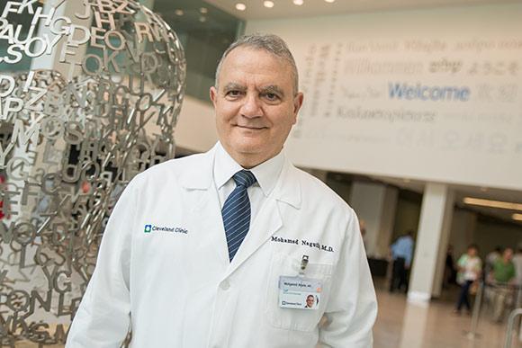 un faacutermaco experimental promete ser eficaz en el tratamiento del alzheimer