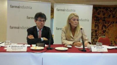 farmaindustria muestra su preocupacin por las dificultades del acceso a la innovacin en espaa