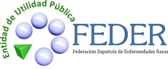 feder organiza la 2 formacin sobre gestin eficiente de asociaciones de pacientes con enfermedades minoritarias