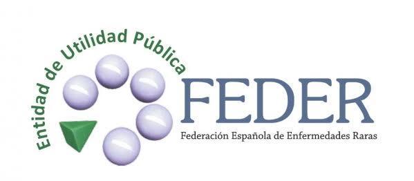 feder prioriza para 2015 hacer realidad el registro estatal de enfermedades raras