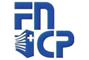 la federacion nacional de clinicas privadas firma un acuerdo de colaboracion con wolters kluwer