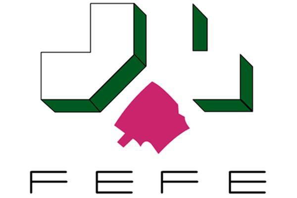 fefe reniega del informe de la sefh y desmiente tener quotinteresesquot en la dispensacioacuten de medicamentos dihsc