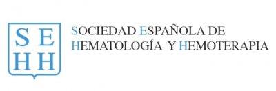 la fehh concede becas por valor de 120000 euros para fomentar la investigacin en hematologa