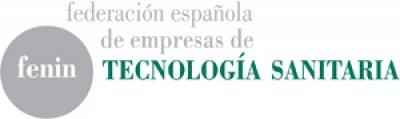 fenin alerta sobre los peligros del descenso de las inversiones en el mantenimiento de la tecnologia sanitaria