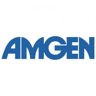 una filial de amgen encuentra una mutacioacuten geneacutetica que rebaja el riesgo de sufrir enfermedad cardiovascular