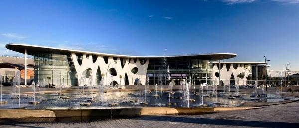 fira de barcelona seraacute en 2017 el centro de la innovacioacuten en salud con healthio y health 20 europe