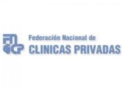 La-FNCP-manifiesta-su-preocupacion-por-los-recortes-de-cobertura-en-MUFACE