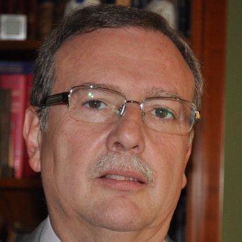 francisco del busto nombrado como nuevo consejero de sanidad de asturias
