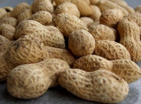 frutos-secos-y-cacahuetes-protegen-de-las-principales-causas-de-muerte