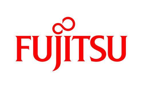 fujitsu apuesta por mostrar en inforsalud su estrategia quothuman centric innovationquot