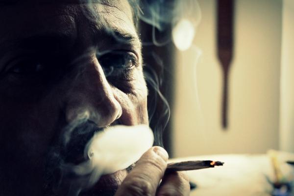 fumar-mata-a-una-persona-cada-6-segundos