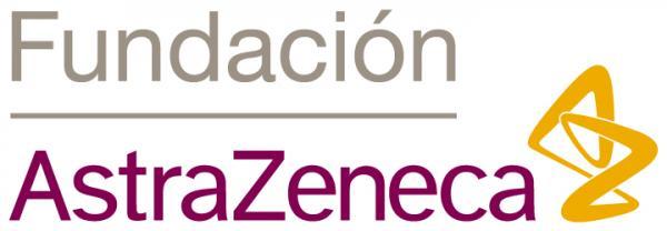 la-fundacion-astrazeneca-beca-con-80000-euros-a-cuatro-jovenes-cientificos-espanoles