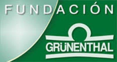 la fundacin grnenthal participa en los cursos de verano de la complutense