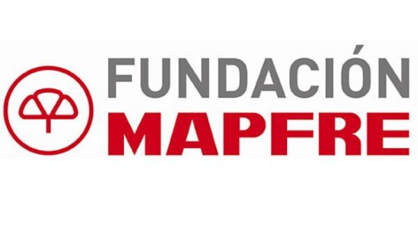 fundacion mapfre beca a 51 investigadores para proyectos vinculados a la salud