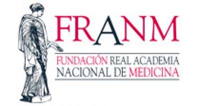 la fundacion real academia nacional de medicina estrena nuevo patronato