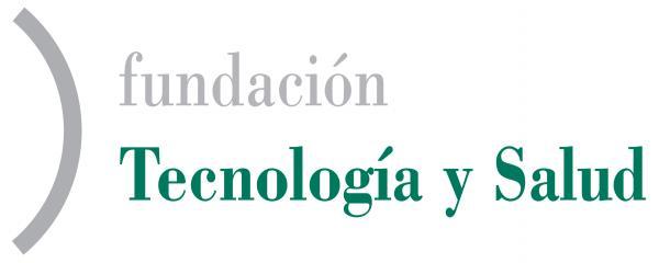la-fundacion-tecnologia-y-salud-publica-su-memoria-anual-2015