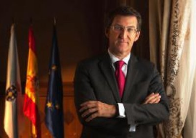 galicia activa su plan de renovacion tecnologica hospitalaria